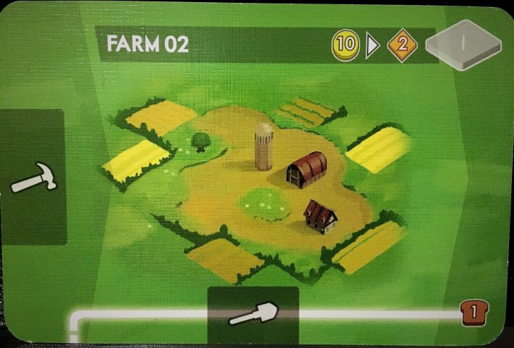 crisis_farm1