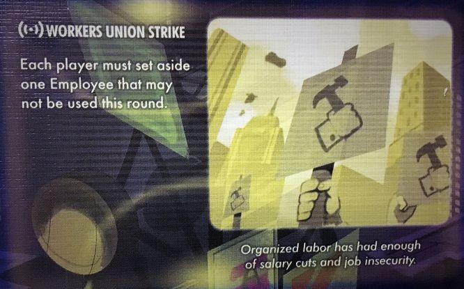 crisis_strike