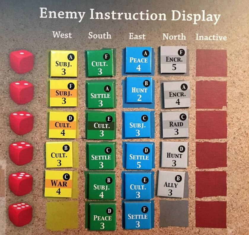 enemy-insruction-display