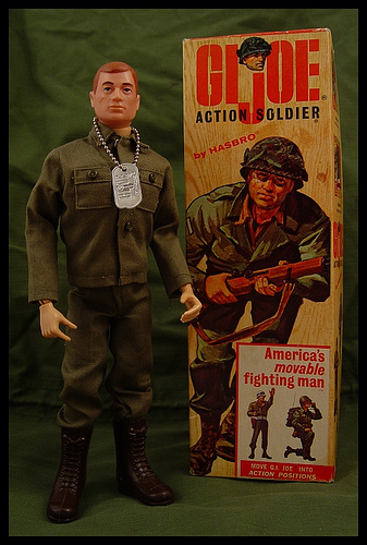gijoe_action_figure_original