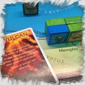 jc_vulcan