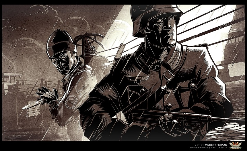 v-commandos_ec2e7447193771b