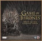HBO11_IronThrone_Lid_GER_v3.indd