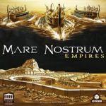 marenostrumbox