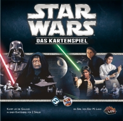 HEI0500_StarWars_LCG_Cover_German.jpg