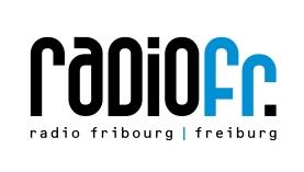 radioFR1.jpg